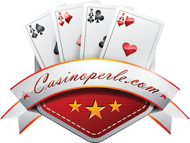 Casinoperle.com